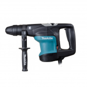 Перфоратор SDS-max HR3540C MAKITA HR3540C
