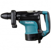 Перфоратор SDS-max HR4511C MAKITA HR4511C