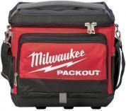 PACKOUT термосумка MILWAUKEE 4932471132