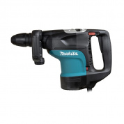 Перфоратор SDS-max HR4501C MAKITA HR4501C