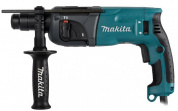 Перфоратор SDS-plus HR2470 MAKITA HR2470