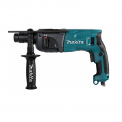 Перфоратор SDS-plus HR2460 MAKITA HR2460