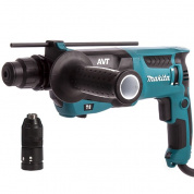 Перфоратор SDS-plus HR2631FT MAKITA HR2631FT