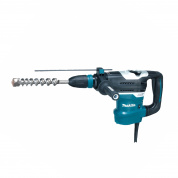 Перфоратор SDS-max HR4013C MAKITA HR4013C